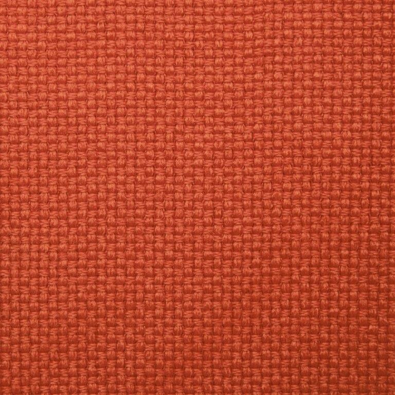 Laser poppy red