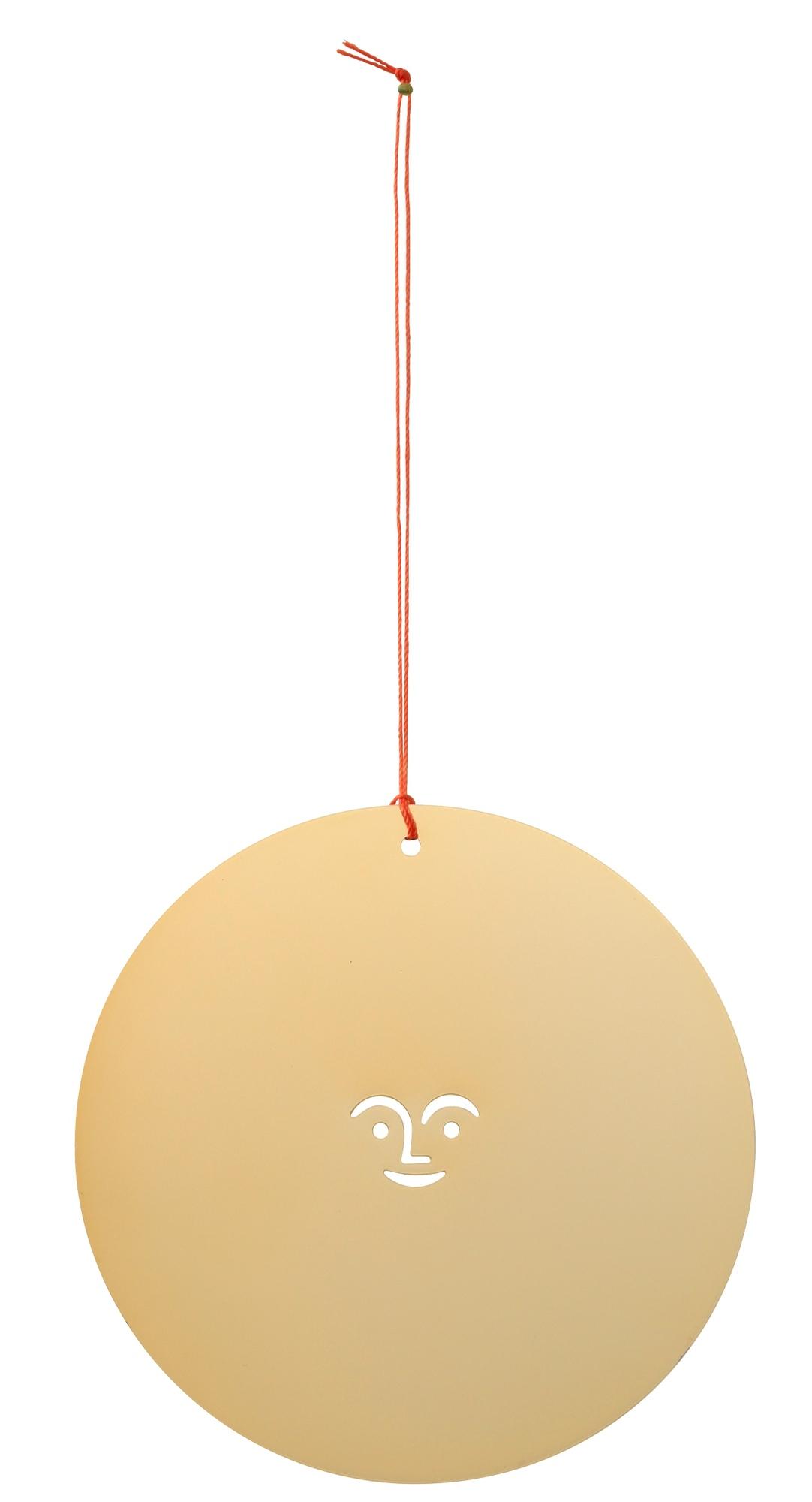 Girard Ornaments Vitra
