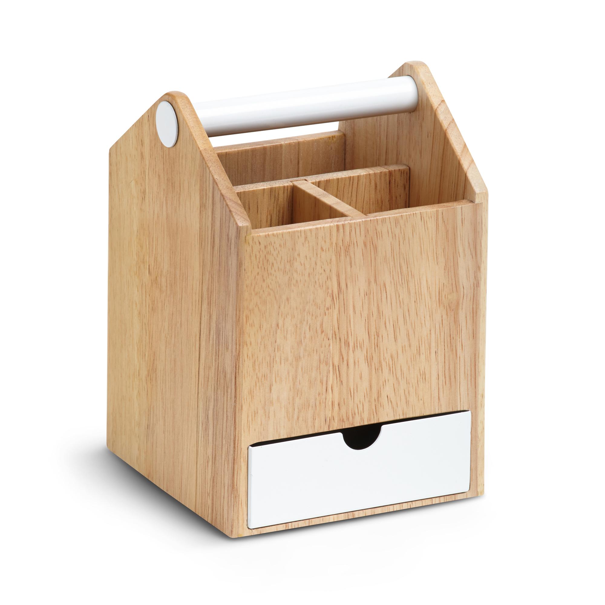 Toto Tall Aufbewahrungsbox Umbra