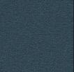 Tonus 4 Grey blue