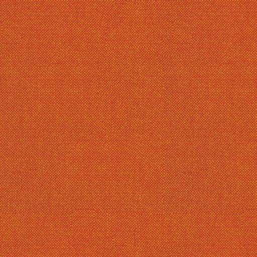 Hallingdal rot orange 590
