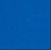 Tonus 4 Bright Blue