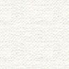 Vale 24802 Weiß