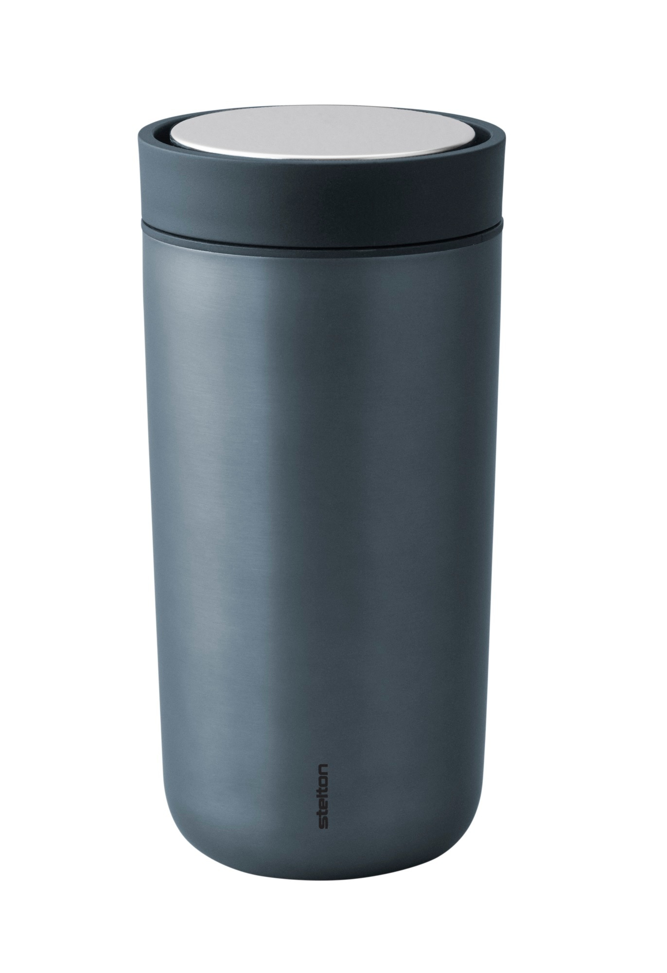 To Go Click Thermo Becher lavendel 0,4 l Stelton