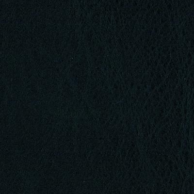 B0187 T - Leder schwarz