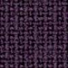 Fame Special violett 64055