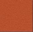 Tonus 4 Dark orange