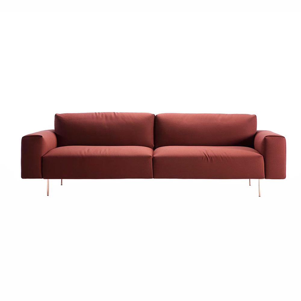 Tip Toe Sofa Sancal