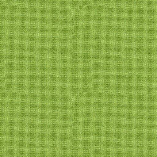Fame grün F68035