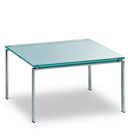 FOSTER 500 Tisch 80 x 80 Walter Knoll