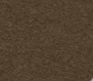schiefergrün