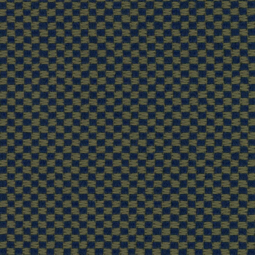 Laser dunkelblau/forest