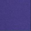 Tonus 4 Dark purple