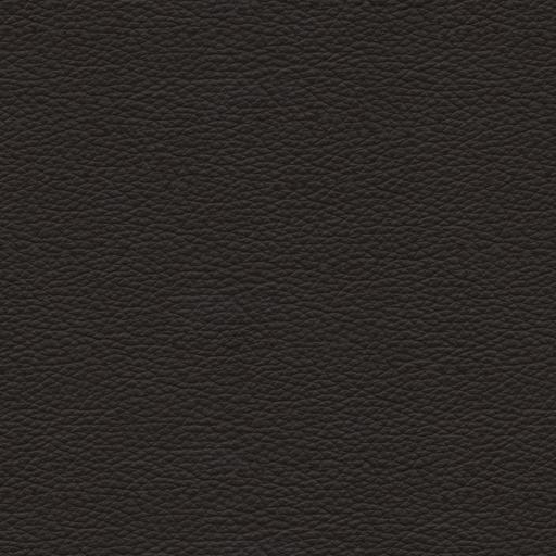 Leder Aura schwarzbraun