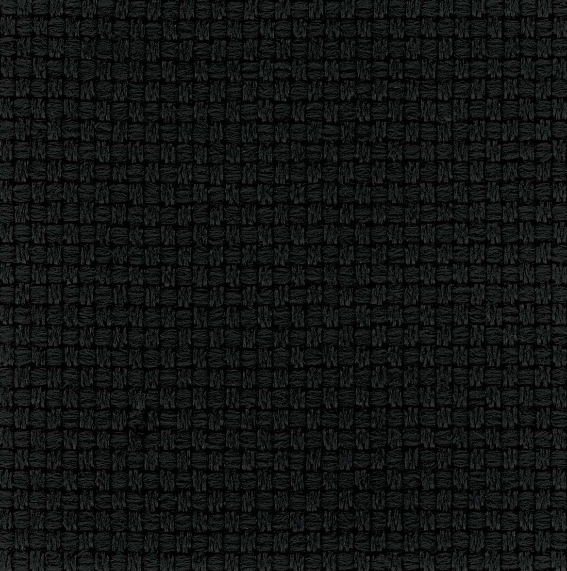 Laser schwarz