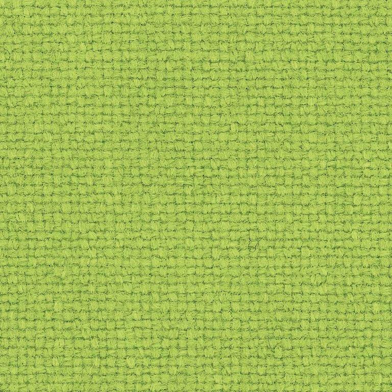 gelb / grün