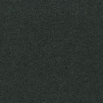 A4584 S - Grey