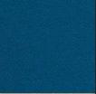 Tonus 4 Dark blue