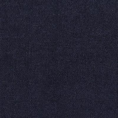 A4386 S - Quarzo