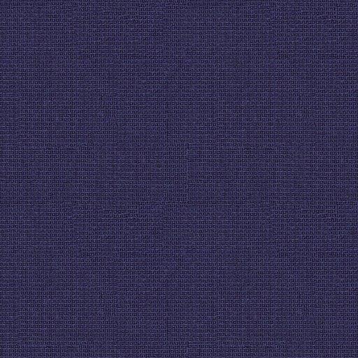 Fame dunkelblau F66005
