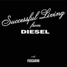 Foscarini with Diesel