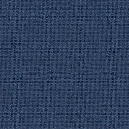 Fame dunkelblau F66071