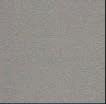 Tonus 4 Grey-brown