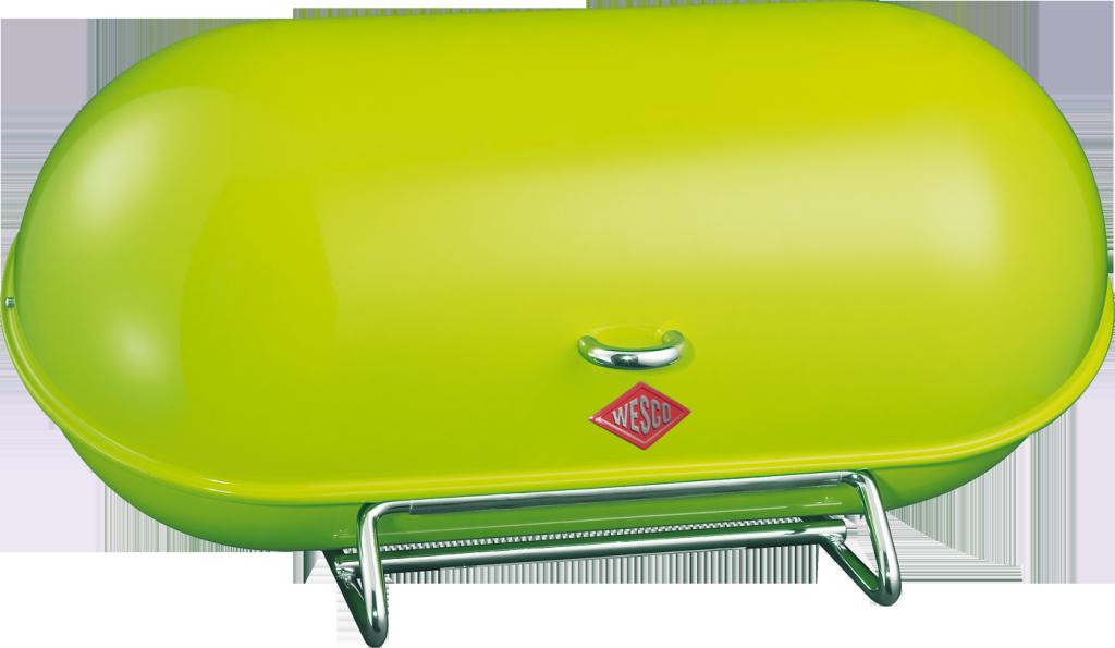 limegrün