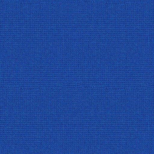 Fame blau 66075