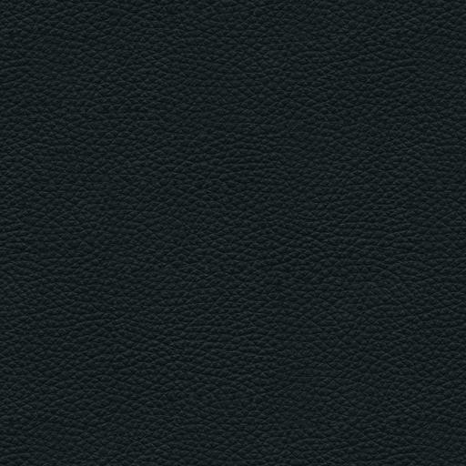 Leder Aura schwarz