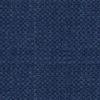 Vale 24856 Blau