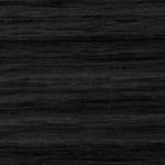 schwarz lackiert: Eiche / Eiche