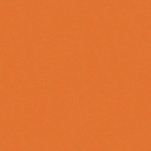 Divina orange rot 542