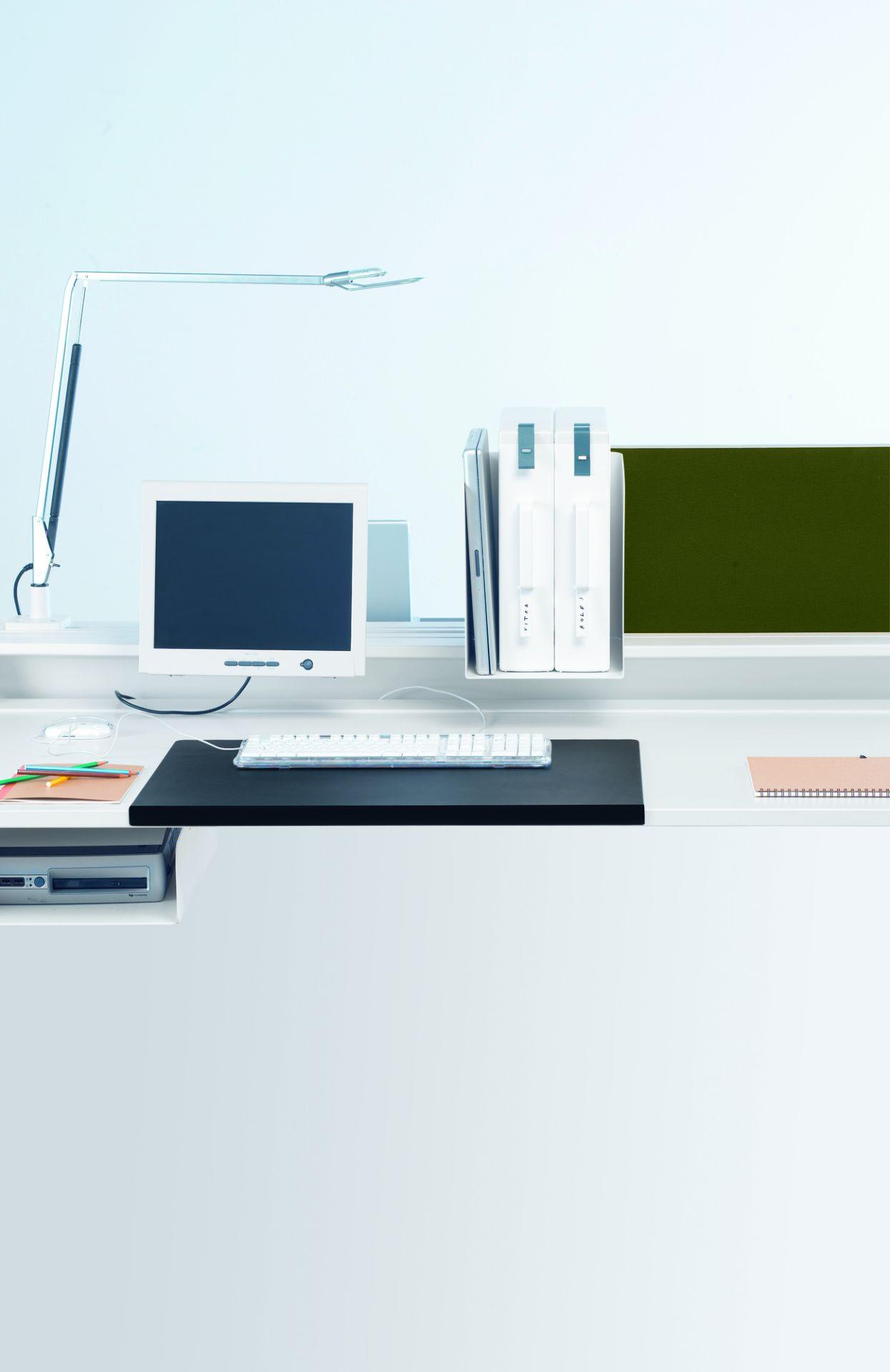 Joyn Schreibtischunterlage Vitra