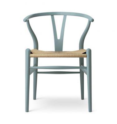 CH24 Wishbone Chair Stuhl Carl Hansen & Søn - LIMITED EDITION
