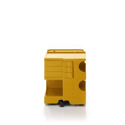 Boby B23 Rollcontainer Honey B-Line