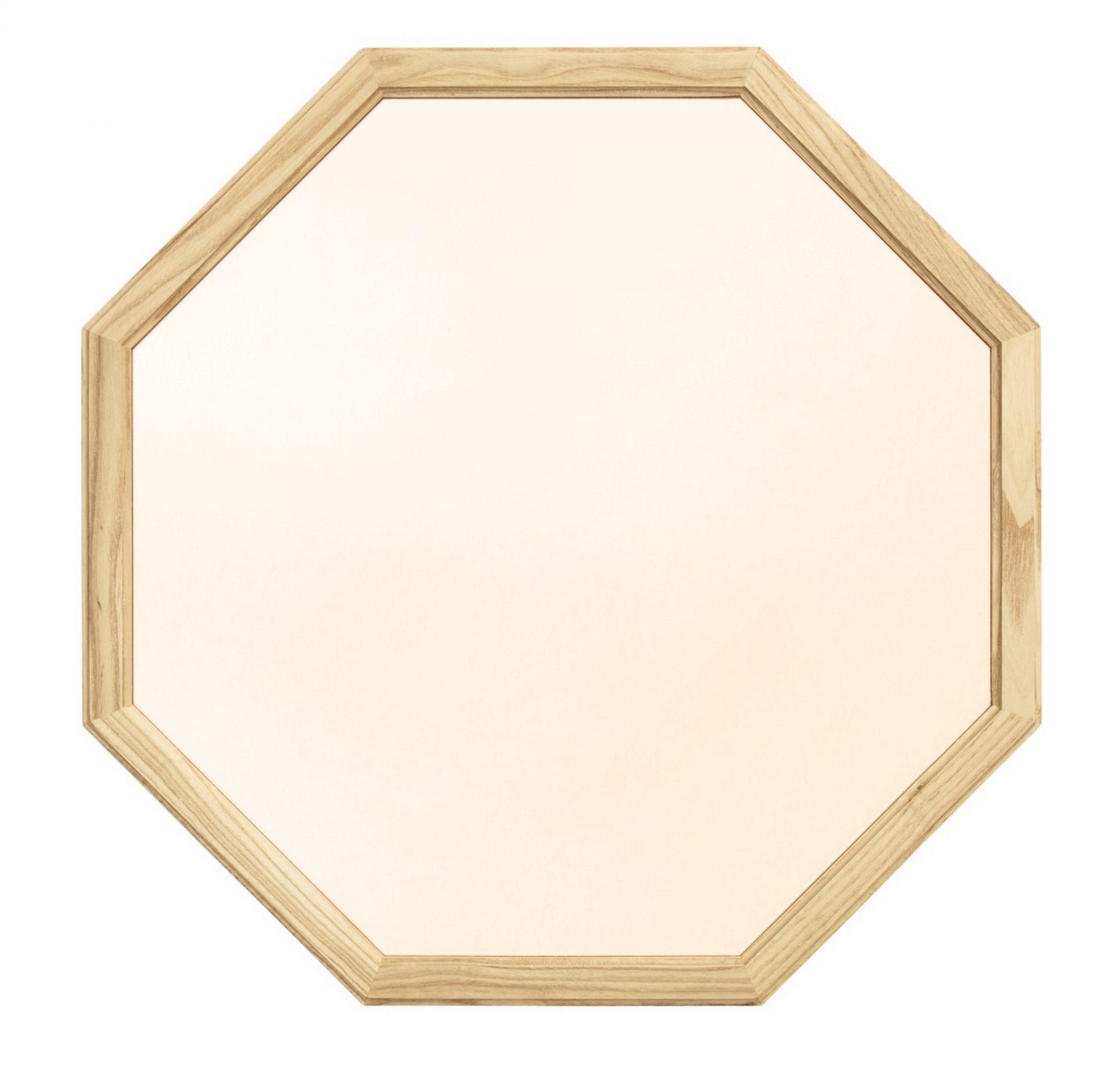 Lust Mirror Spiegel mittel Normann Copenhagen-gold