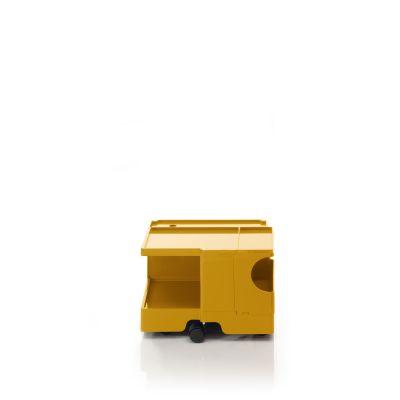 Boby B10 Rollcontainer Honey B-Line