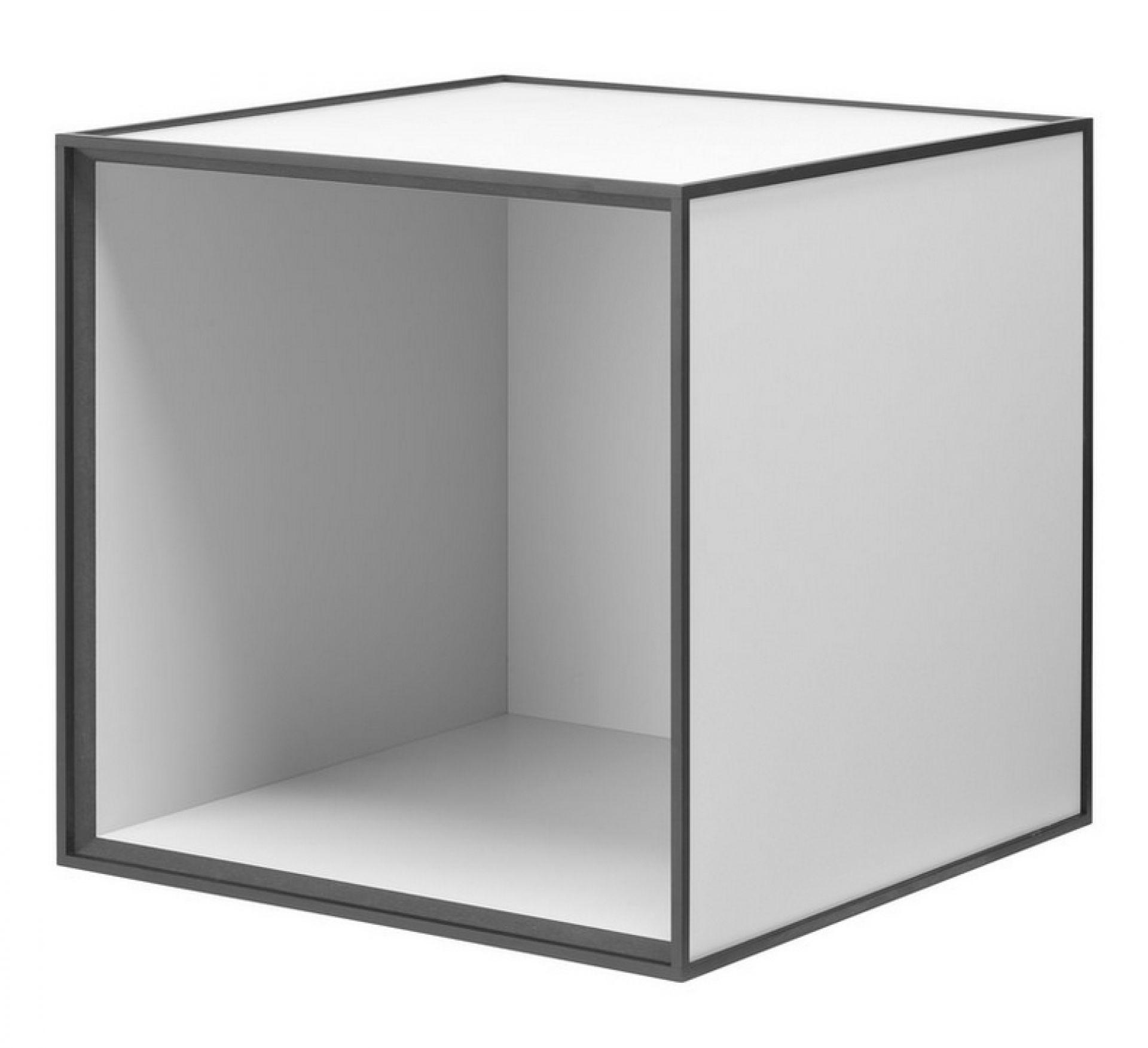 Frame 35 Schrank Element by Lassen