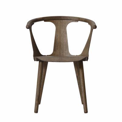 In Between Chair Stuhl andtradition Copenhagen