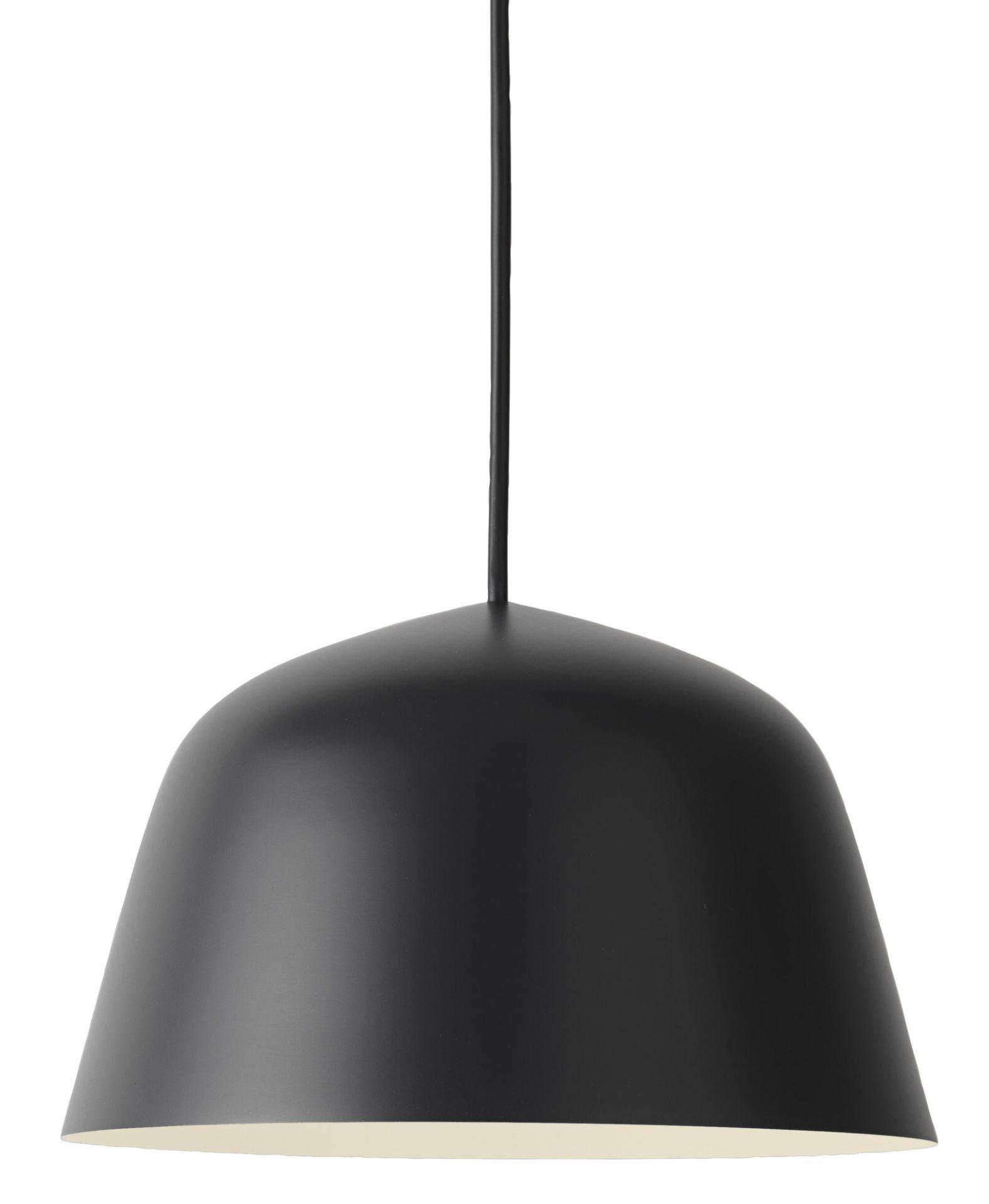 Ambit Pendant Lamp 25 Pendelleuchte Muuto