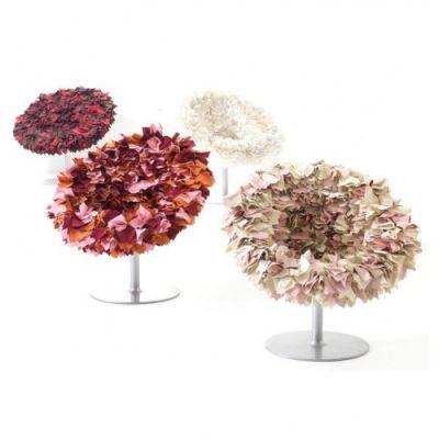 Bouquet Sessel Moroso
