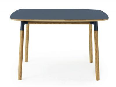 Form Tisch klein Normann Copenhagen