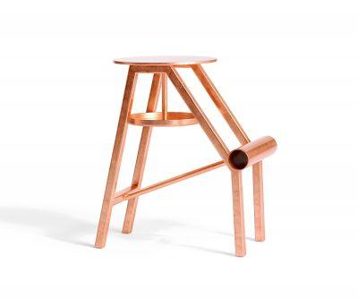 Shoe stool Schuh-Hocker Opinion Ciatti