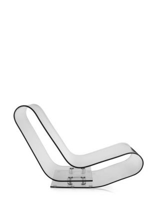 LCP Chaise Kartell