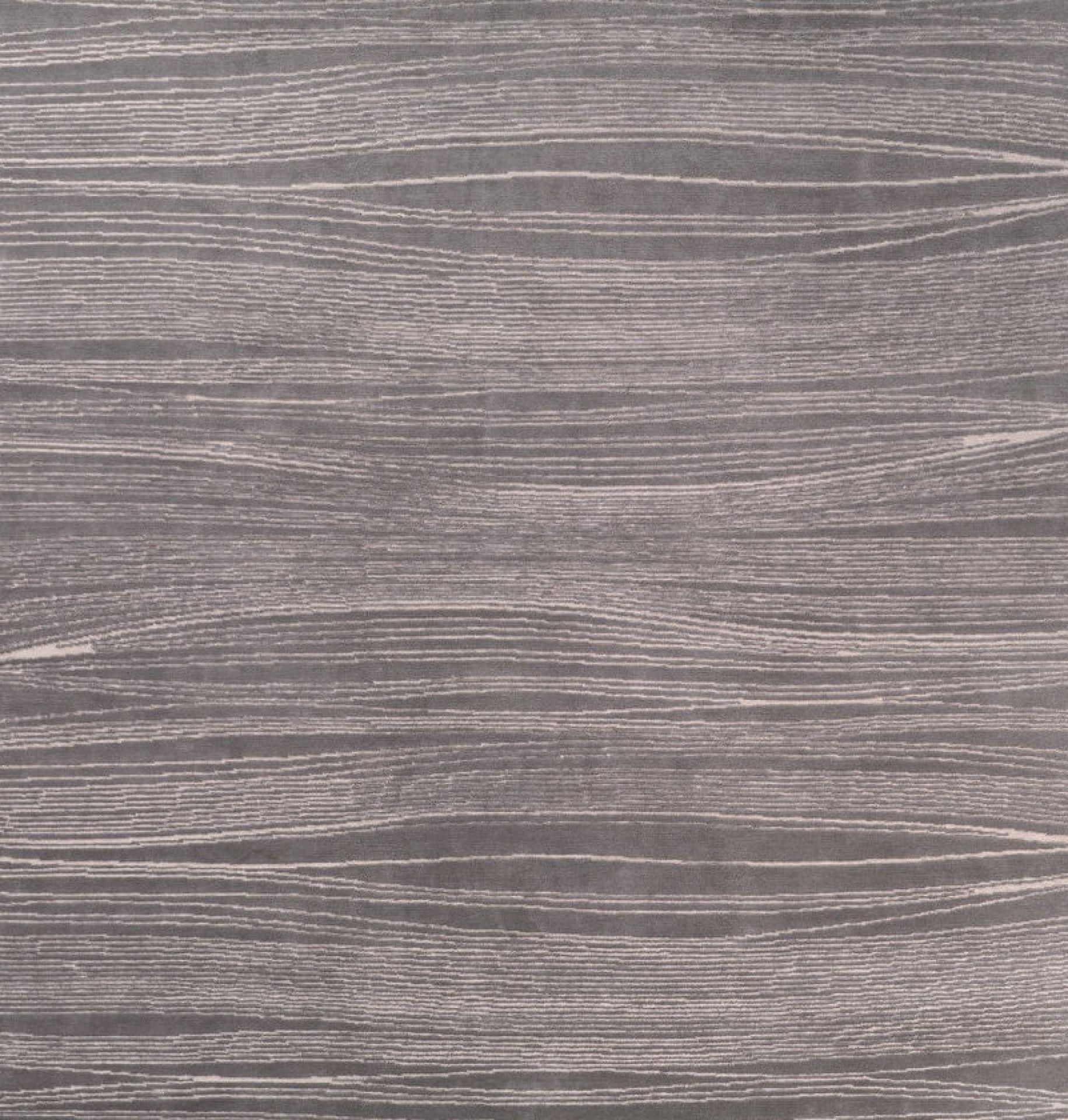 Carmen Stallbaumer CS Stripes Ver.1 von Designercarpets