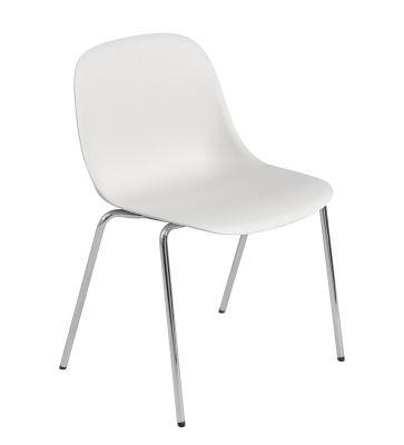 Fiber Chair A-Base Stuhl Muuto
