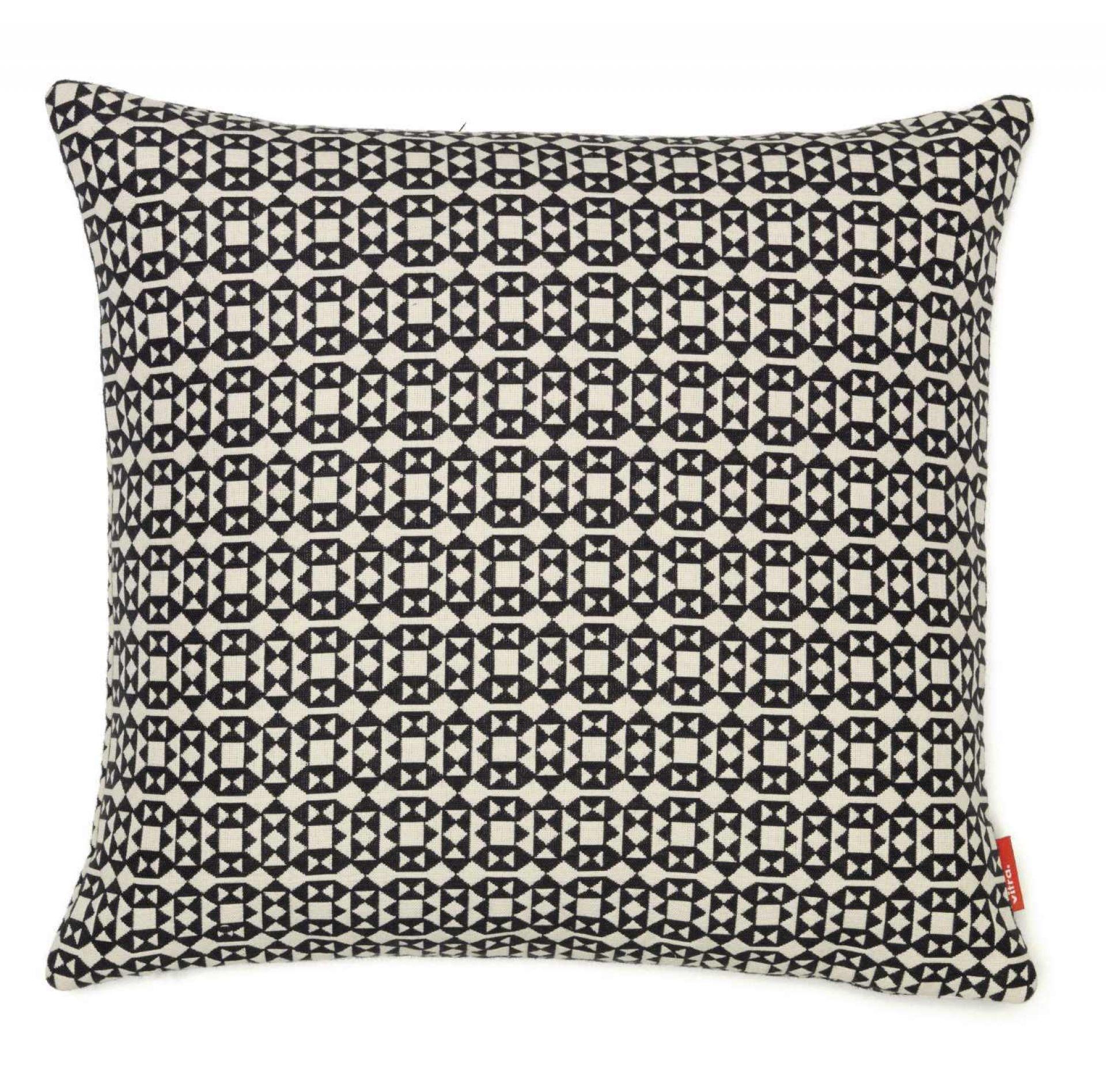 Classic Maharam Pillows Facets Kissen Vitra