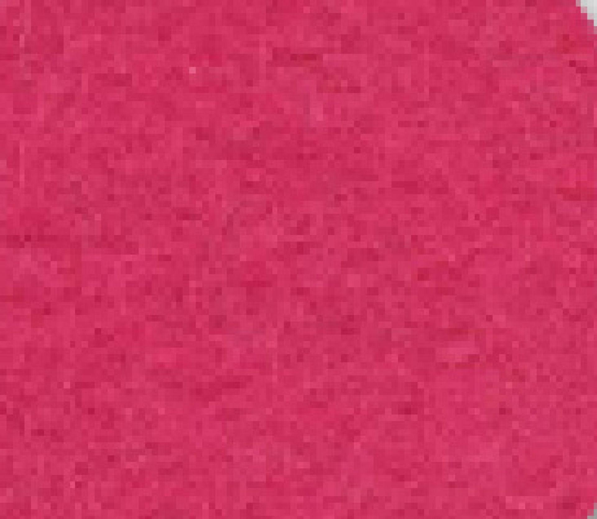 Sitzauflage - Filzauflage Wishbone Chair Parkhaus Berlin Pink