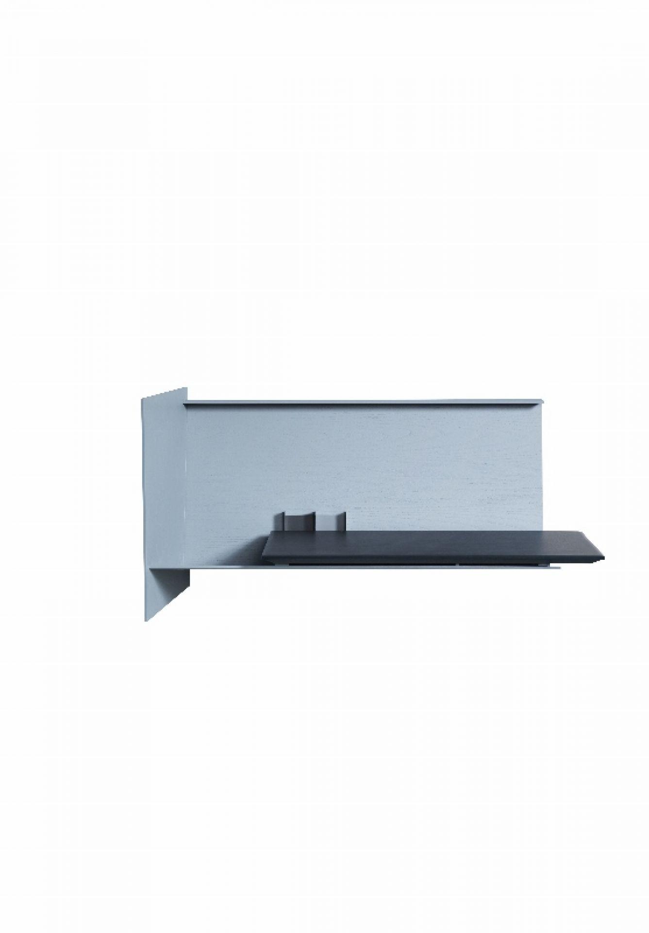Desk Pad Böwer